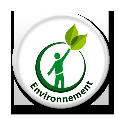 L'environnement en ardèche